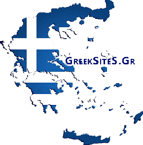 top-greeksites.com